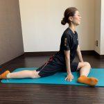 腰痛を予防するポイントとストレッチ&エクササイズ