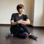プロが教える股関節のストレッチ方法12選