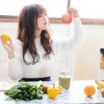 【ダイエットの期間設定は?】ホルモン周期を見ながらやるべきことを変えてダイエットをスムーズに!