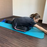 【腰痛で悩んでいる方必見!】腰痛を予防・改善するポイント2選