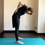 【腰痛の人必見!】改善の為に絶対にするべき腰痛のタイプ別体操