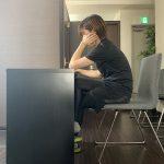 【40代男性必見】オフィスワーカー悩み別ストレッチ5選