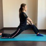 【様々な不調が起こる腸腰筋の痛み】その原因と解消方法8選