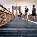 トレーニング初心者へ!最短距離で筋肉をつける食事とトレーニング方法とは!?