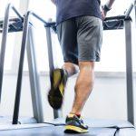 有酸素運動と無酸素運動の違いって何!?正しい知識で効果的にトレーニング